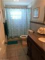 4510 Westminster Road - Photo 13