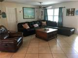 4510 Westminster Road - Photo 3