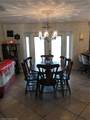 4510 Westminster Road - Photo 4