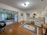 6925 Parkwood Street - Photo 5