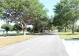 4018 Placid Lakes Boulevard - Photo 32
