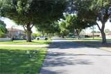 4018 Placid Lakes Boulevard - Photo 33