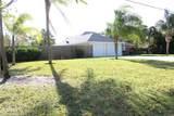 4018 Placid Lakes Boulevard - Photo 35