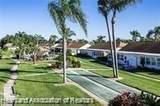 3818 Catalina Drive - Photo 21