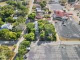 882 Eucalyptus Street - Photo 32