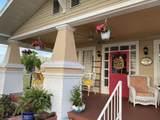 1850 Lakeview Drive - Photo 2