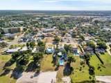 1850 Lakeview Drive - Photo 20