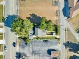 1850 Lakeview Drive - Photo 21