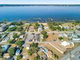 1850 Lakeview Drive - Photo 22