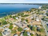 1850 Lakeview Drive - Photo 23