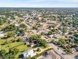 1850 Lakeview Drive - Photo 24