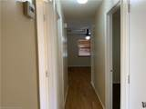 120 Rosemary Avenue - Photo 14