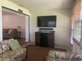3724 Catalina Drive - Photo 10
