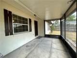 3964 Strickland Court - Photo 19