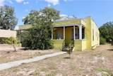 1327 Osceola Avenue - Photo 1