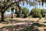 1327 Osceola Avenue - Photo 14