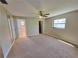 2027 Jackson Heights Drive - Photo 11