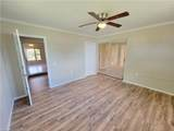 2027 Jackson Heights Drive - Photo 15