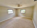 2027 Jackson Heights Drive - Photo 16