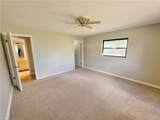 2027 Jackson Heights Drive - Photo 17