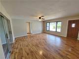 2027 Jackson Heights Drive - Photo 3
