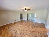 2027 Jackson Heights Drive - Photo 4
