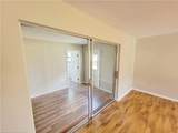 2027 Jackson Heights Drive - Photo 8