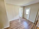 2027 Jackson Heights Drive - Photo 9