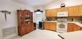603 Washington Place - Photo 8