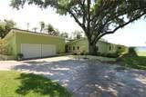 3181 Lakeview Drive - Photo 1