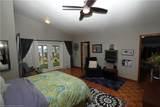3181 Lakeview Drive - Photo 17