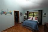 3181 Lakeview Drive - Photo 24