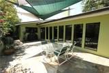 3181 Lakeview Drive - Photo 30