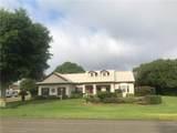88 Hillcrest Drive - Photo 1