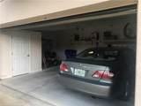 88 Hillcrest Drive - Photo 27