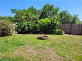 4807 Granada Boulevard - Photo 12