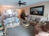 117 Country Club Drive - Photo 10
