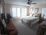 117 Country Club Drive - Photo 11
