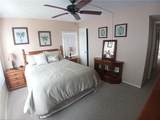 117 Country Club Drive - Photo 12