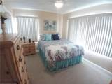 117 Country Club Drive - Photo 13
