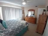 117 Country Club Drive - Photo 14
