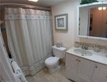 117 Country Club Drive - Photo 16