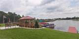 117 Country Club Drive - Photo 26