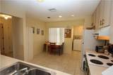 1428 Golfview Drive - Photo 13