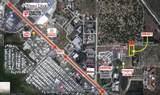 200, 240, & 280 Medical Center Avenue - Photo 2
