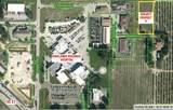 200, 240, & 280 Medical Center Avenue - Photo 3
