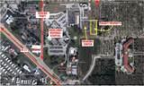 310, 350, & 390 Medical Center Avenue - Photo 2