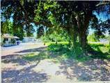 3048 Lake June Boulevard - Photo 3