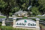 3007 Ashley Oaks Lane - Photo 24