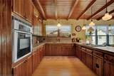3704 Golfview Road - Photo 10